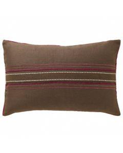 Nobilis 'Meli-Melo' Cushion