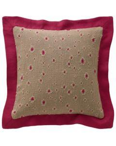 Nobilis 'Theia' Cushion