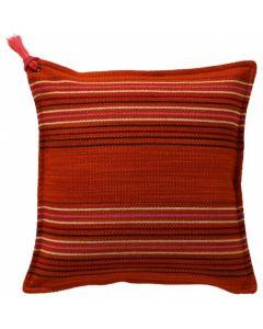 Nobilis 'Pampero' Cushion